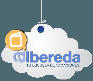 logo-esc-albereda.png